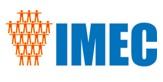 IMEC[1]