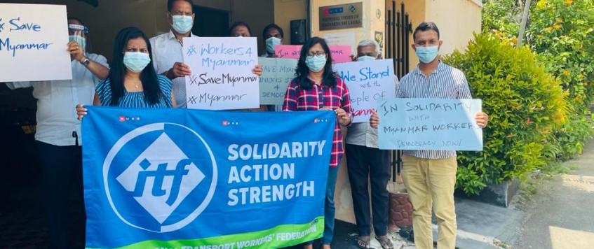 #save_myanmar